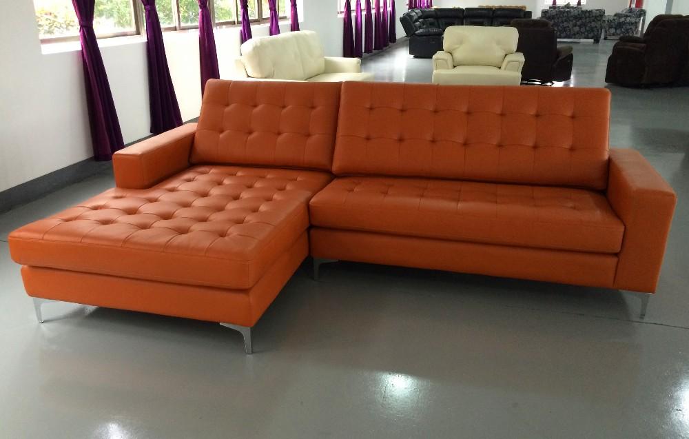 Manufacture Living Room Furniture Multi Purpose Futon