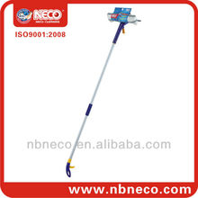 spray window cleaner microfiber window washer