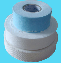 Specialty paper paper type medical absorbent paper
