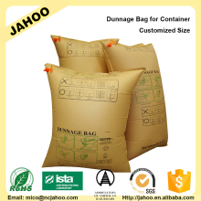 Transport Cargo Securing Air Bag, Airbag for Cargo, Container Air Bag