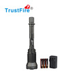 TrustFire 2300 Lumens Reasonable Price Most Powerful Brightest Pocket Tactical Flashlight