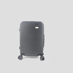 2018 Trending Hot Products Traveling Durable Carry-On Trolley Luggage Bag