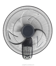 FB-45RC(11) fan manufacturers quiet fans 18 inch industrial wall fan