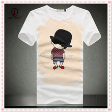 Children Polo T shirt, Sun Wear T-shirt, Korea Fashion t shirts