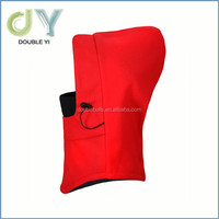 2016 Thermal Fleece Balaclava Hat Hood Ski Bike Wind Stopper Face Mask New Neck Warmer winter