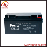 Best Car Battery Company Suppliers in China