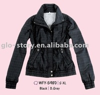 Glo-story 2014 winter coats and jackets for women