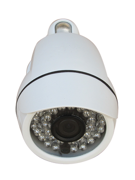 1080P Full HD mini CCTV digital security camera DVR with IR850 lights (HDMI output, H.264)