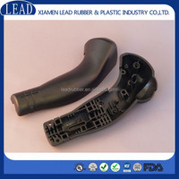 high quality custom plastic injection parts