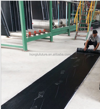 Hot sale SBS modified bitumen waterproof rolls/waterproof membrane