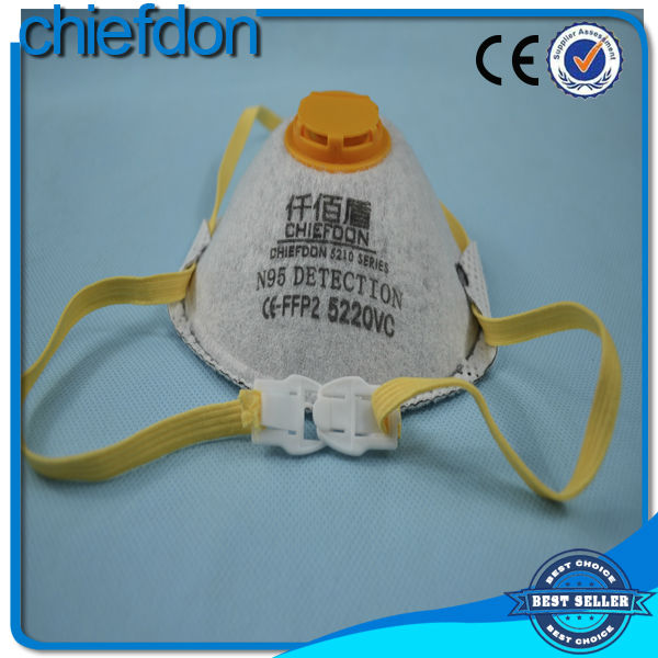 new design good quality custom welding masks with button