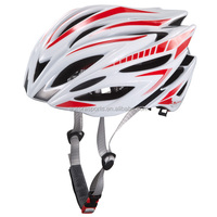 bicycle casco helmets,bicycle casco helmets with CPSC Approved
