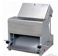 Professional Bakery Supplier Automatic Bread Slicer