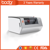 china bodor high quality mini cnc laser cutting machine for acrylic wood