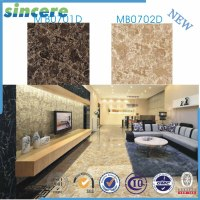 terracotta tiles, floor tiles, wall tiles