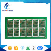 Shenzhen PCB Manufacturer With Professional Service And Top Quality