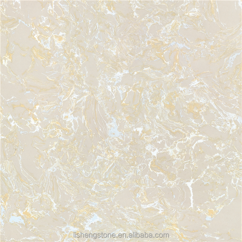 Best price original factory italian white articial marble stone