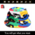 2018 New Streetwear 100% Polyester Digital Printing Multi-Color Camo Fashion Custom Printed Bucket Hat