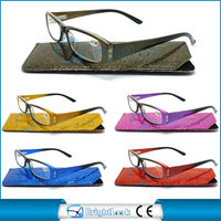 Brand new fashion cat eye reading glasses