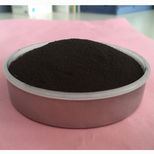 ma huang 8-5-5 organic fertilizer granules organic matter that is high in potassium and phophorus