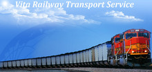 Shipping charges from China to Bremerhaven Germany Europe By sea or Rail