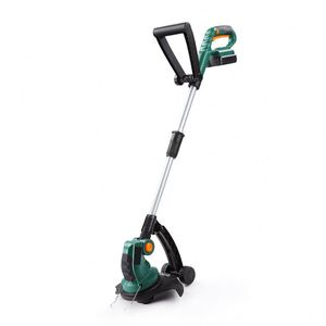 EAST Garden power tools cordless 20V Rechargeable battery power max grass trimmer Lawn Mower tractors agriculture