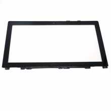 "Top selling 15.6"" Touch Screen Digitizer Glass with Frame For Lenovo IdeaPad U530"