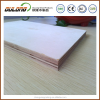 Cheap Plywood For Sale,Bintangor Plywood, Okoume Plywood Manufacturer