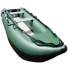 intex mariner 4 kayak boat, PVC kayak boat with cheap price