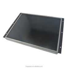 4:3 square 1600*1200 game monitor 21.3 inch open frame led lcd monitor