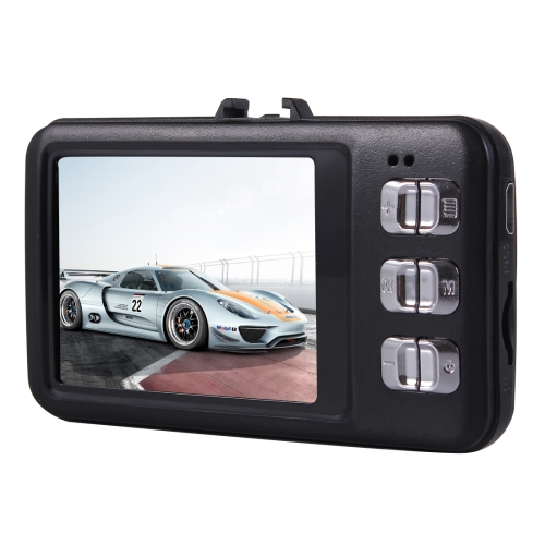 Wholesale Cheap Portable 4:3 TFT Screen HD Car Camcorder DVR Driving Recorder Digital Video Camera Voice Recorder