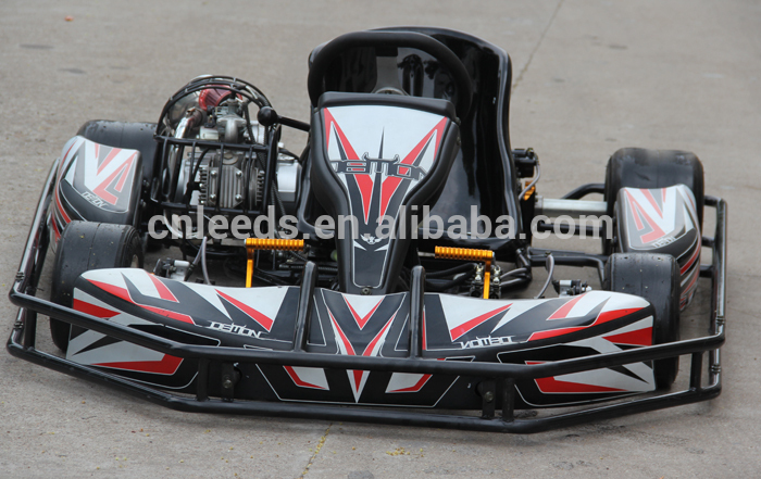 270CC CHEAP RACING GO KART FOR SALE(MC-474)