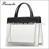 Fashion Ladies Leather Handbag Tote Shoulder Bags For Women Messenger Bags Desigual Handbag