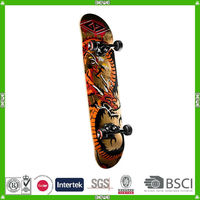high quality street skateboard best price