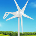 HOT SELLING 300W 24V WIND TURBINE GENERATOR