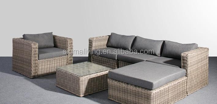 2015 Elegant Modern Modular Sectional Chaise Sofa Design Home Sofa : modern modular sectional - Sectionals, Sofas & Couches