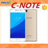 UMIDIGI New shenzhen and hongkong warehouse wholesale mobile phone umidigi c-note original phone 5.5inch 1920x1080 cellphone