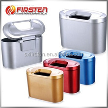 High Quality Custom made Reliable Quality auto dustbin