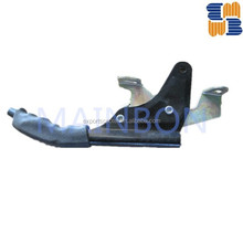 CNG tricycle, motorcycle spare parts handle brake