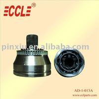 Factory cv joint for AUDI A6