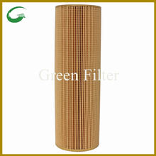 Scania Oil Filter Element GreenFilter 2022275