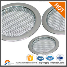 Factory conical filter strainers