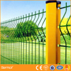 China home garden galvanized safety wire mesh fence