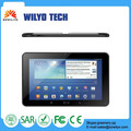 "WQ9 9.0 inch MT6572 Hot 3G Tablet Pc 9"" Android 512MB 4GB"