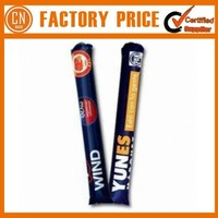 Promotional Hot Selling Thunder Sticks