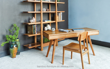 Bamboo Furniture--Small Office Collection--Home office furniture