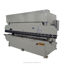 Trade and quality assurance steel sheet metal strip cnc bending machine