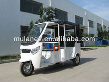 passenger tricycle(2013 year new model, tricycle)