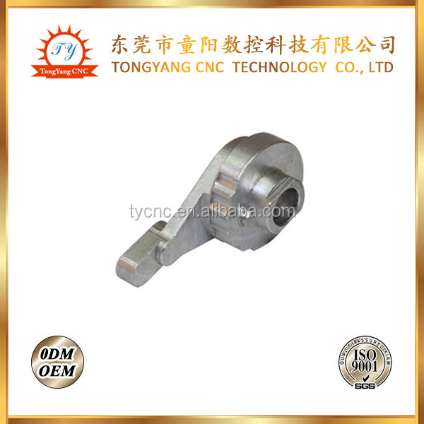 High quality bicycle drum brake hub