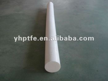 4mm diameter extruded virgin ptfe rod